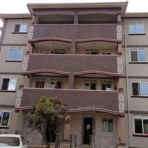 Mini Flat in Mengo Rubaga for Rent | Houses & Apartments For Rent for sale in Kampala, Rubaga