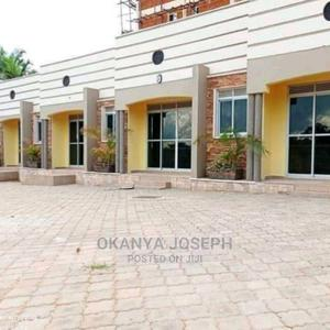 Mini Flat in Mengo, Rubaga for Rent | Houses & Apartments For Rent for sale in Kampala, Rubaga