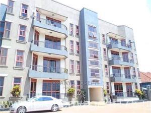 Mini Flat in Buziga, Makindye for Rent | Houses & Apartments For Rent for sale in Kampala, Makindye