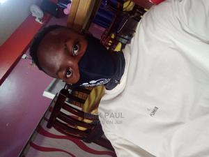 Internet Cafe and Photo Studio Attendant   Computing & IT CVs for sale in Kampala, Kawempe