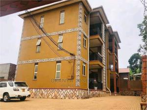 Mini Flat in Rubaga for Rent | Houses & Apartments For Rent for sale in Kampala, Rubaga