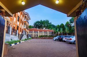 Fabloft Furnished Apartment   Short Let for sale in Kampala, Nakawa