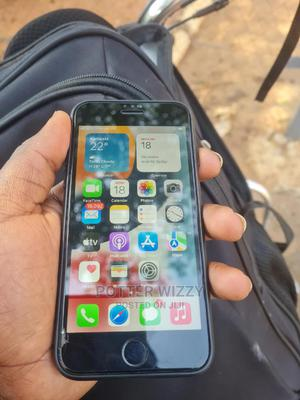 Apple iPhone 8 64 GB Red | Mobile Phones for sale in Kampala, Central Division