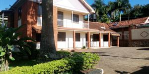 6bdrm Mansion in Naaguru, Central Division for Rent   Houses & Apartments For Rent for sale in Kampala, Central Division