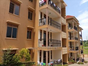 3bdrm Apartment in Kira, Central Division for Rent   Houses & Apartments For Rent for sale in Kampala, Central Division