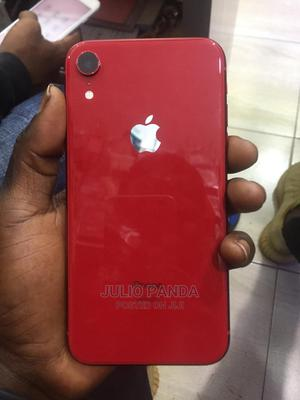 New Apple iPhone XR 64 GB Red | Mobile Phones for sale in Kampala, Central Division