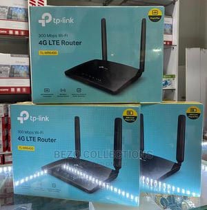 4G LTE Router   Networking Products for sale in Kampala, Central Division