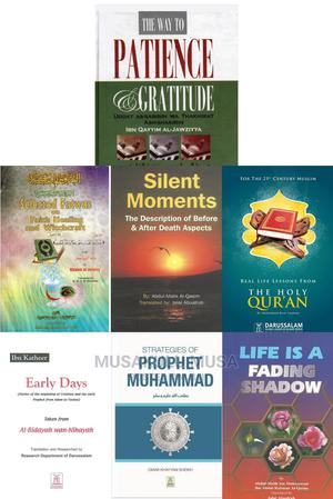 Best Islmic Ebooks | Books & Games for sale in Eastern Region, Palissa