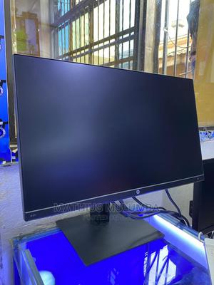 Flat Screen Monitors   Computer Monitors for sale in Kampala, Central Division