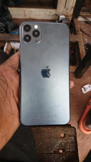 Apple iPhone 12 Pro Max 512 GB Gray | Mobile Phones for sale in Kampala, Makindye