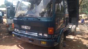 New Forward Tipper 4 Sale | Trucks & Trailers for sale in Kampala, Central Division