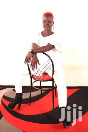 Full Time Job   Arts & Entertainment CVs for sale in Kampala