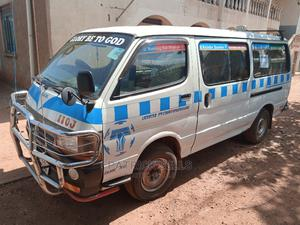 Taxi On Quick Sales | Buses & Microbuses for sale in Kampala, Nakawa