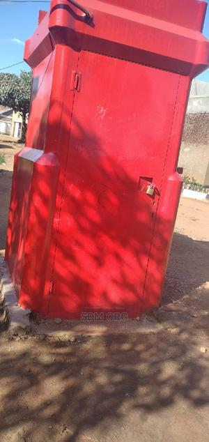 Mobile Money Kiosk   Commercial Property For Sale for sale in Kampala, Central Division