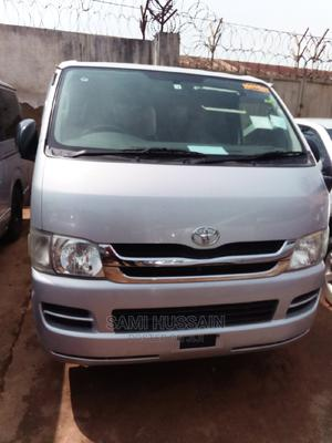 Everything Is Good | Buses & Microbuses for sale in Kampala, Central Division