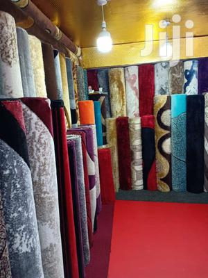 Modern Soft Carpets   Home Accessories for sale in Kampala