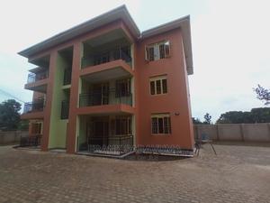2bdrm Apartment in Kyanja, Nakawa for Rent   Houses & Apartments For Rent for sale in Kampala, Nakawa