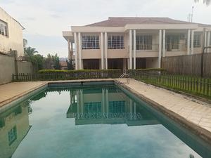 4bdrm Duplex in Bugolobi, Nakawa for rent | Houses & Apartments For Rent for sale in Kampala, Nakawa