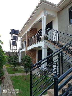 4bdrm Duplex in Buziga, Central Division for Rent   Houses & Apartments For Rent for sale in Kampala, Central Division