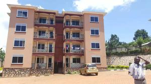 Three Bedroom Apartment In Akright Entebbe Road For Rent   Houses & Apartments For Rent for sale in Kampala