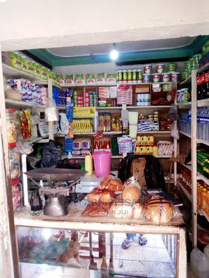 Retail Shop   Commercial Property For Sale for sale in Kampala, Makindye