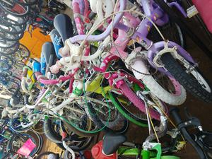 Kids Bikes   Sports Equipment for sale in Kampala, Central Division