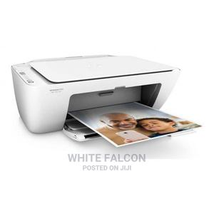Hp 2320 Deskjet All-In One Printer (Print, Scan Copy) | Printers & Scanners for sale in Kampala, Central Division