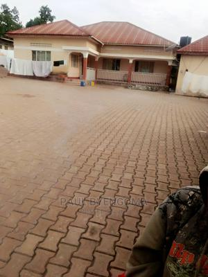 Rentals for Sale in Kyengera   Commercial Property For Sale for sale in Wakiso, Division A