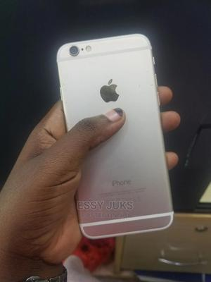 Apple iPhone 6 64 GB Rose Gold | Mobile Phones for sale in Kampala, Central Division