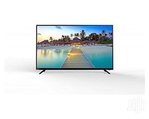 "Changhong 43"" Smart LED TV - Black | TV & DVD Equipment for sale in Kampala"