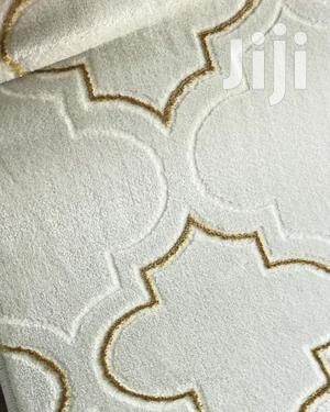 Center Rug | Home Accessories for sale in Kampala
