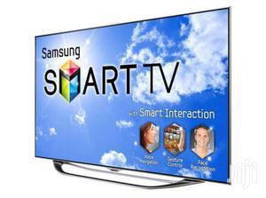 Brand New Samsung 60inch Smart 3d Uhd 4k Tvs | TV & DVD Equipment for sale in Kampala