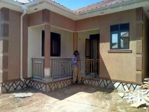 Two Bedroom House In Salaama Road For Sale | Houses & Apartments For Sale for sale in Kampala