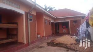 House For Sale In Namasuba Ndeje | Houses & Apartments For Sale for sale in Kampala