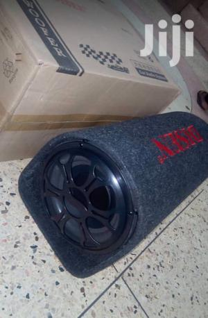 Size 10 Inch Bass Diane Woofer | Vehicle Parts & Accessories for sale in Kampala