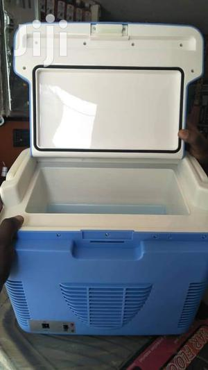 Cooler And Warmer For All Cars   Vehicle Parts & Accessories for sale in Kampala
