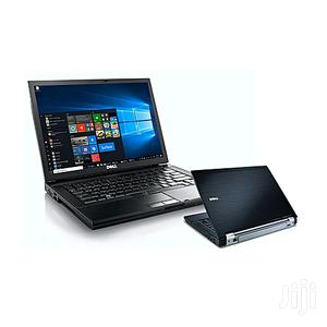 Laptop Dell Latitude E5400 4GB Intel Core 2 Duo HDD 320GB   Laptops & Computers for sale in Kampala