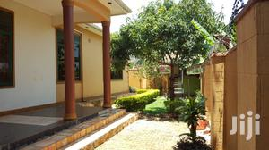 House In Heart Of Munyonyo For Sale | Houses & Apartments For Sale for sale in Kampala