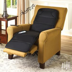 Auto Massage Chair Seat   Sports Equipment for sale in Kampala