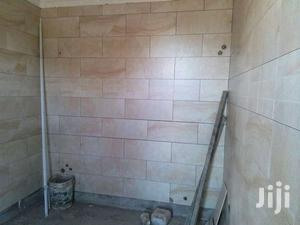 Tiler For House | Building Materials for sale in Kampala