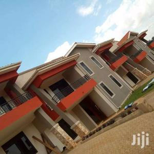 Three Bedroom Condominium Quick Sale In Kungu | Houses & Apartments For Sale for sale in Kampala