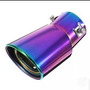 Mufflers Or Exhaust End For Cars | Vehicle Parts & Accessories for sale in Kampala