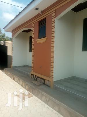 Kireka Kamuli Brand New Single Room Self Cantained Is Available 4 Rent   Houses & Apartments For Rent for sale in Kampala