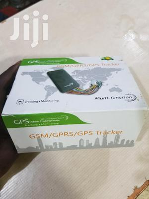 Accurate Gps Tracking Devices   Vehicle Parts & Accessories for sale in Kampala