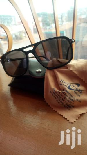 Tom Ford Sunglasses | Clothing Accessories for sale in Kampala