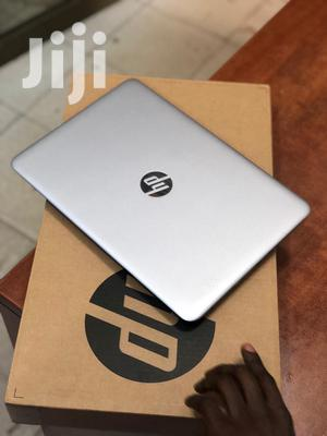 New Laptop HP EliteBook 840 G3 8GB Intel Core i5 HDD 500GB | Laptops & Computers for sale in Kampala