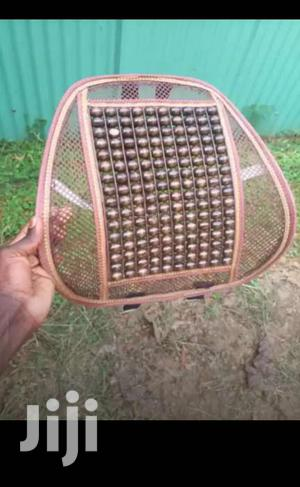 Bead Back Massage Support | Vehicle Parts & Accessories for sale in Kampala