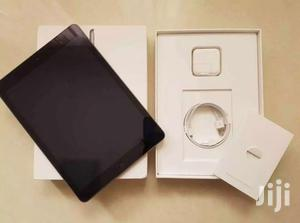 iPad  5th Generation New   Tablets for sale in Kampala