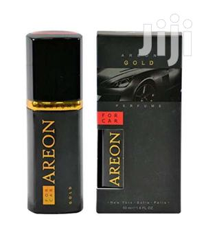 Areon Car Perfumes   Vehicle Parts & Accessories for sale in Kampala