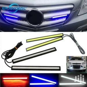 Fog Lights For Cars | Vehicle Parts & Accessories for sale in Kampala